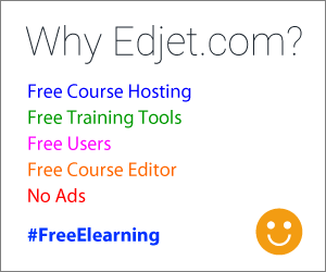 Why choose Edjet.com?